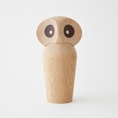 ARCHITECTMADE Owl large