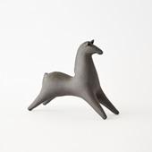 Athena Jahantigh Horse mini N-LI