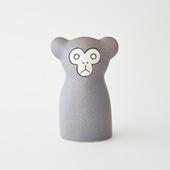En Liten Van/Monkey(GY)/dieci+SD