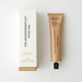 TherapyRange ハンドクリーム Cinnamon&Vanilla