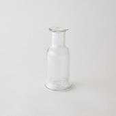 OBERGLAS Purity Bottle 125ml