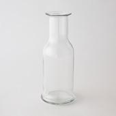 OBERGLAS Purity Bottle 500ml