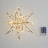 LEDライト ファーム ワイヤー ステラL