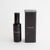 MAD et LEN Parfum Mist 50ml TERRE NOIRE
