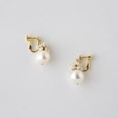 asumi bijoux daphne earring