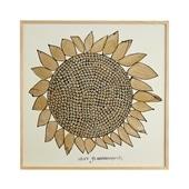 【定番品】山口一郎 「Sunflower」