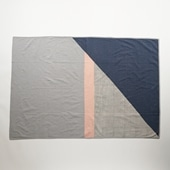 Studio Tolsta Neram カンタスローキルト 127×188