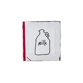 【一点物】舞木和哉 「milk」
