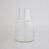 リユースガラス ロケート L