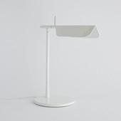 TAB LED T テーブルスタンド ホワイト