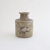 Vintage LisaLarson Vase