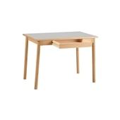 【数量限定】STILT TABLE 1000 Pebble Gray