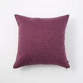 IDEE CALEIDO クッションカバー 40cm角 Lavender