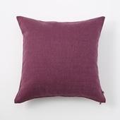 IDEE CALEIDO クッションカバー 45cm角 Lavender