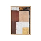 【定番品】ラルフ・ボーヘンカンプ 「Untitled,2004」