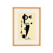 【定番品】マックス・アッカーマン 「Fomsplel,1948」