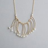 asumi bijoux popolace necklace