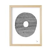 【定番品】ヨップス・ラム LINTU 「KOLIKKO (Coin)」