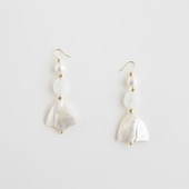 sai Pierce Shell & Pearl