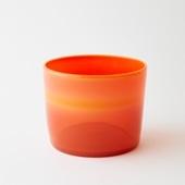 【一点物】Erik Hoglund Vase