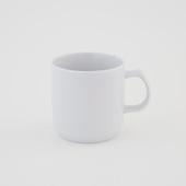 IDEE TERRE マグカップ ホワイト