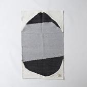 GUR 31 Tomomi Maezawa 70×120