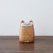 Vintage Lisa Larson Liten Cat