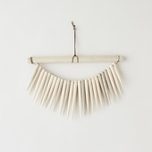【一点物】Heather Levin Wall Hanging 08