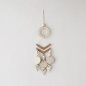 【一点物】Heather Levin Wall Hanging 15