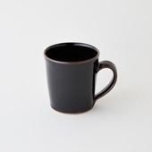 BOTE & SUTTO マグカップ SUTTO黒