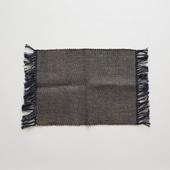 Fine Weave ジュートラグ 45×60