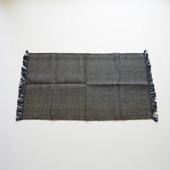 Fine Weave ジュートラグ 90×150