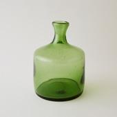 【一点物】Erik Hoglund Bottle