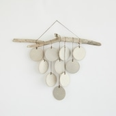 【一点物】Heather Levin Wall Hanging 2-04