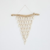 【一点物】Heather Levin Wall Hanging 2-10