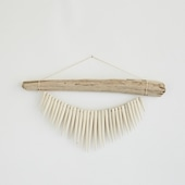 【一点物】Heather Levin Wall Hanging 2-30