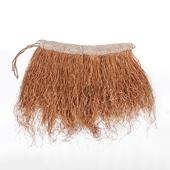 【一点物】パプアニューギニアの腰蓑