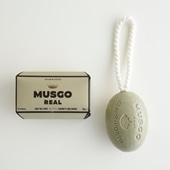 CLAUS PORTO MUSGO REAL 石鹸