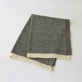 linoo ブランケット 85×130