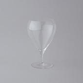 木村硝子店 ワイングラス バンビ 11oz