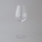 木村硝子店 ワイングラス ピーボ