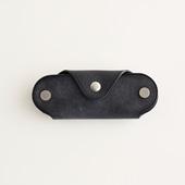 Hender Scheme key bundle ブラック