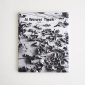 Ai Weiwei 「Trees」