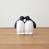 Vintage Lisa Larson Noaks Ark Pingvin