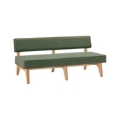 【在庫品】SOLID BENCH Herb