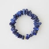 sai Bracelet Lapis Lazuli