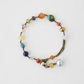sai Bracelet Vintage Beads